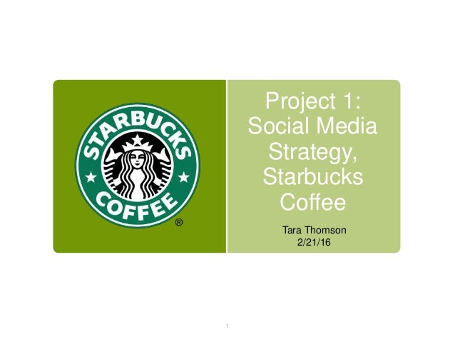 global staffing strategies and starbucks Starbucks international entry methods and its in addition to using secondary sources to analyse the global expansion of starbucks global strategy and.