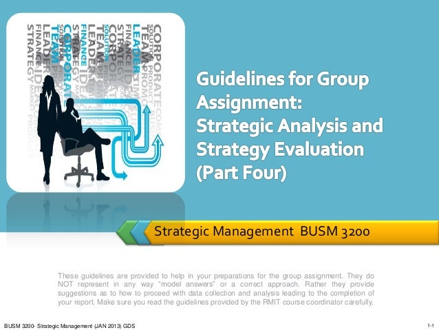 guidline group assignment digital Formatting and presenting your assignments formatting and presenting your assignment correctly is important because almost all assignments include marks for presentation this may include marks for things such as formatting and layout, word count, apa referencing, writing style, grammar and spelling.