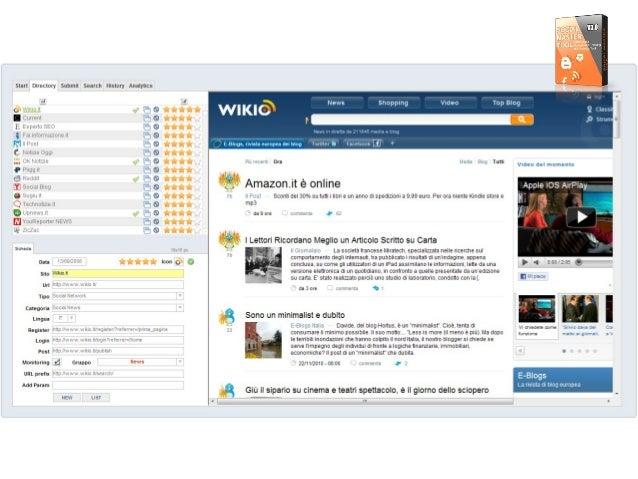 "Start Directory Suomii Searcti Hislory Analylics                          . l| III  "" E2 1311' W'K""' i J E Esperia SEC g Q..."