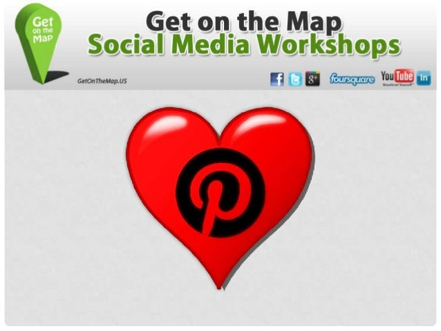 Nuts and Bolts: 14 Tips for Improving Your B2B Social Media Marketing - 웹