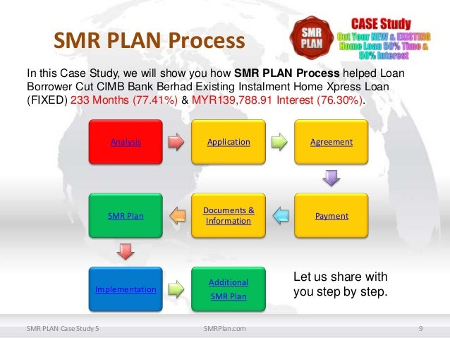 case study 5 Five link building campaigns suggestions (with supporting case studies) for other  creative webmasters looking to change up their link building.
