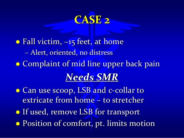 msw ambulance clinical guideline for chest pain