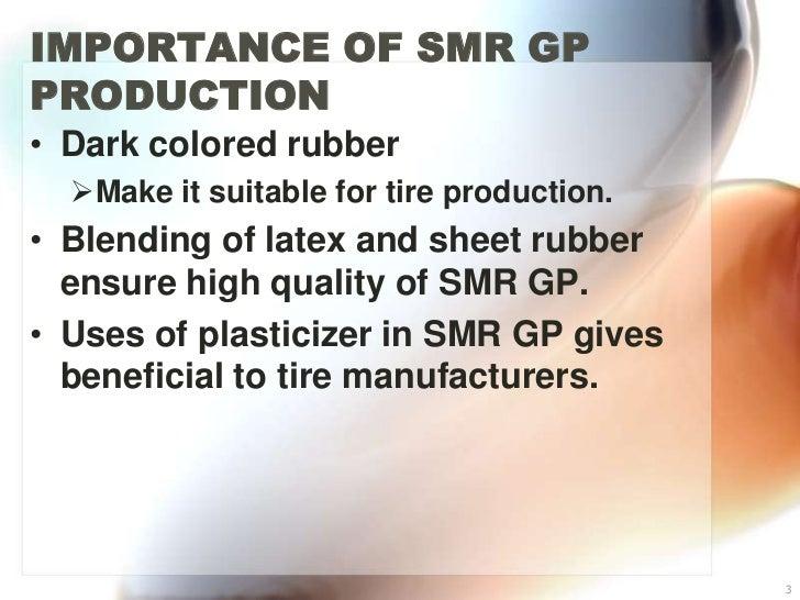SMR GP Slide 3