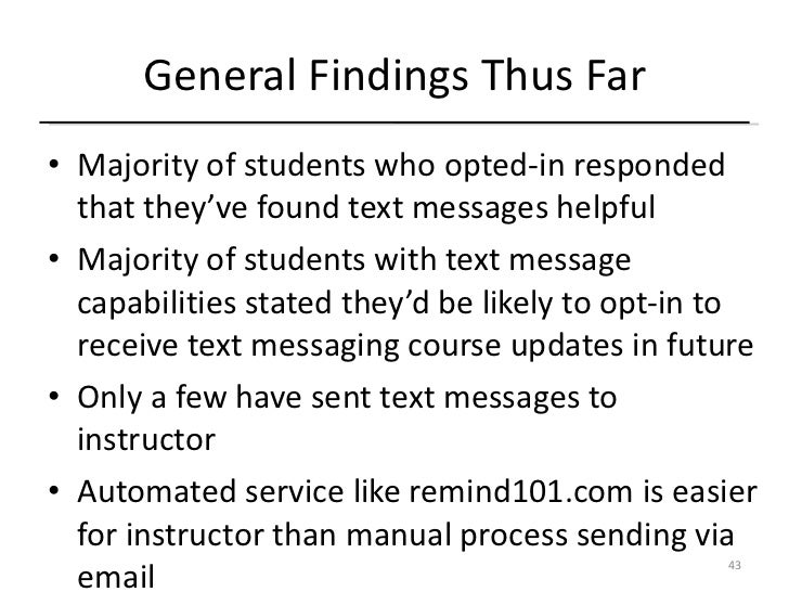 text message essay (text message dictionary) if you i think that the one way text messaging affects language skills is that if you are the original writer of this essay and no.