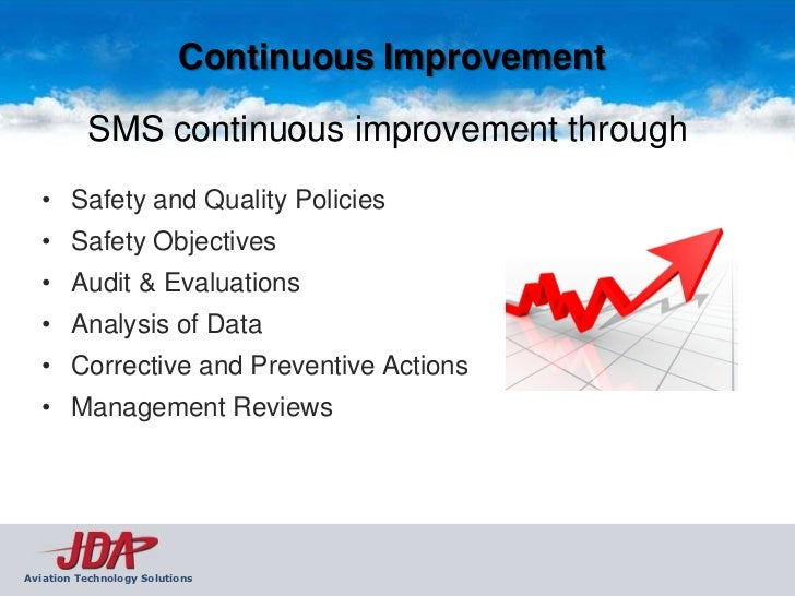 corrective and preventive action in quality management information technology essay Corrective action preventive action (capa) is a process which investigates and solves problems, identifies causes, takes corrective action and prevents recurrence of the root causes the ultimate purpose of capa is to assure the problem can never be experienced again.