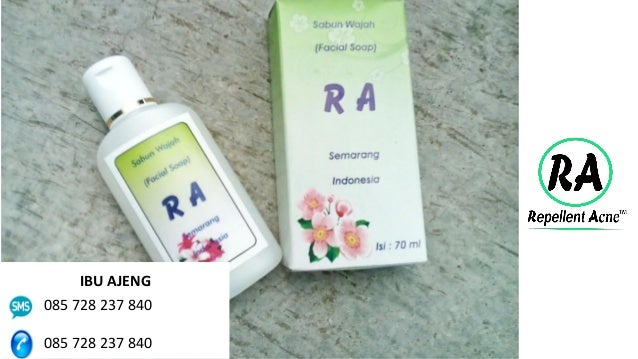 RESEP OBAT ISK ALAMI PADA PRIA PALING AMPUH Jual Herbal De ...