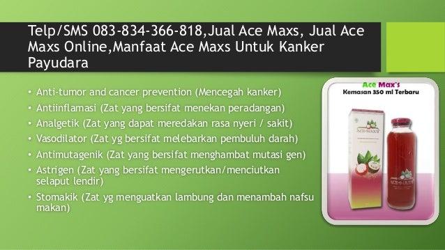 Sms 083 834-366-818,jual ace maxs, jual ace maxs online,manfaat ace m…