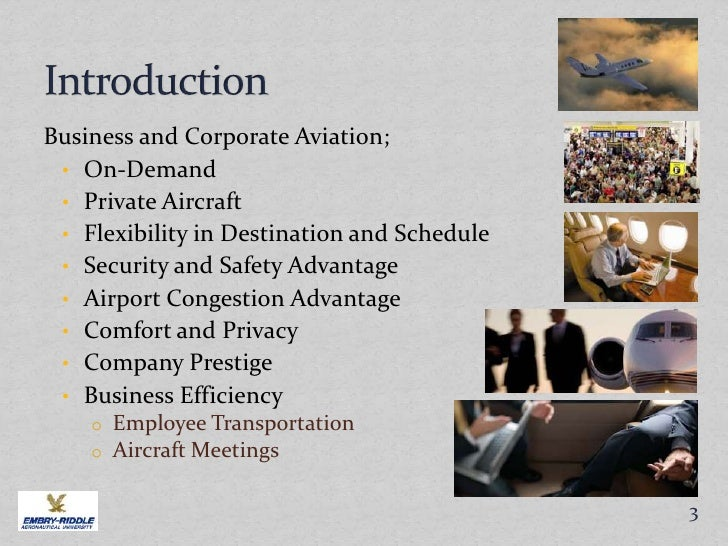 corporate flight department safety management system Our aviation auditor training imparts you relevant and concise quality management  audit acc to us-department of defense  the safety management system.