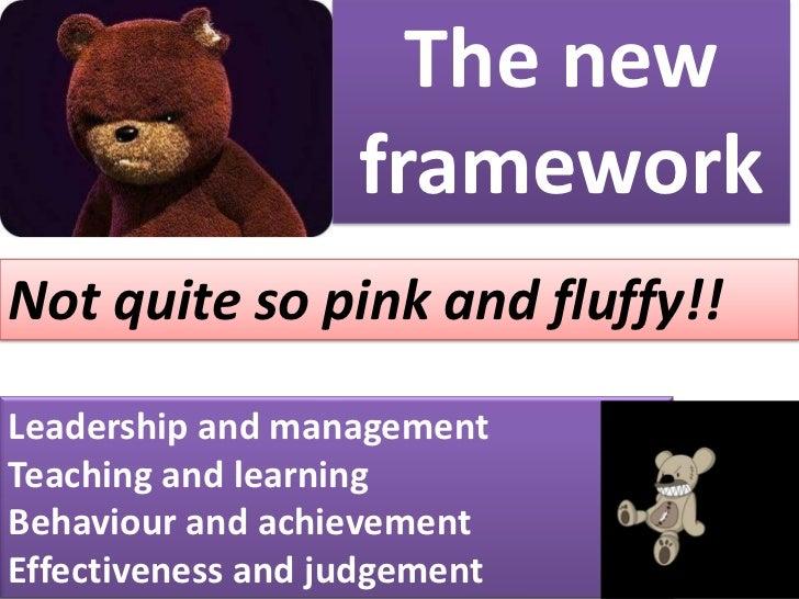 SMSC Presentation October 2012 Slide 2