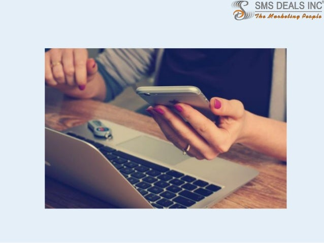 SMS Deals Offering Efficient and Affordable Virtual Numbers