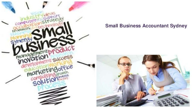 small-business-advisory-services-3-638.jpg (638×359)