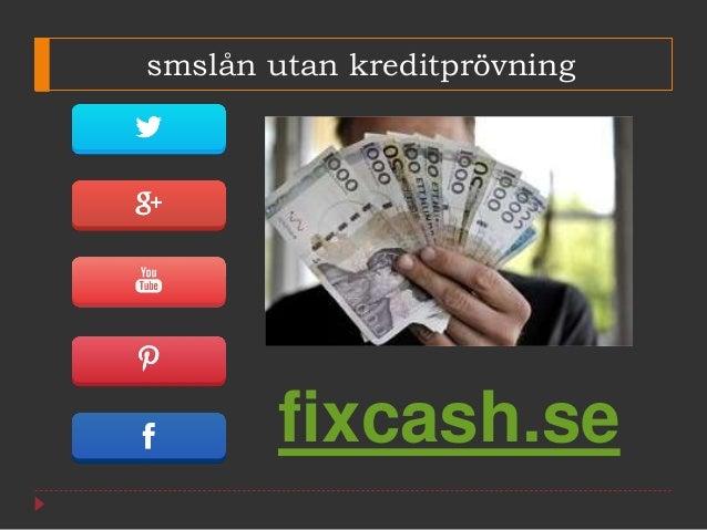 kreikan lainat avulla