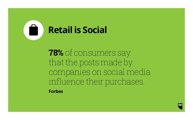 12 Small Businesses That Found Success on Social Media Slide 3