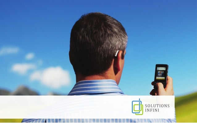 Solutions In�ini | ContentsSOLUTIONS INFINIIndia's LeadingMobile Messaging & Cloud Telephony                              ...