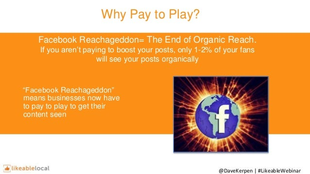 """@DaveKerpen 