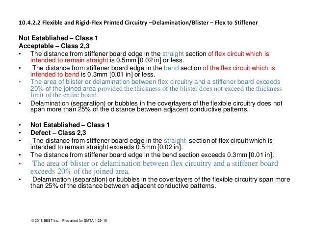 Geia-std-0005-2 Ebook Download