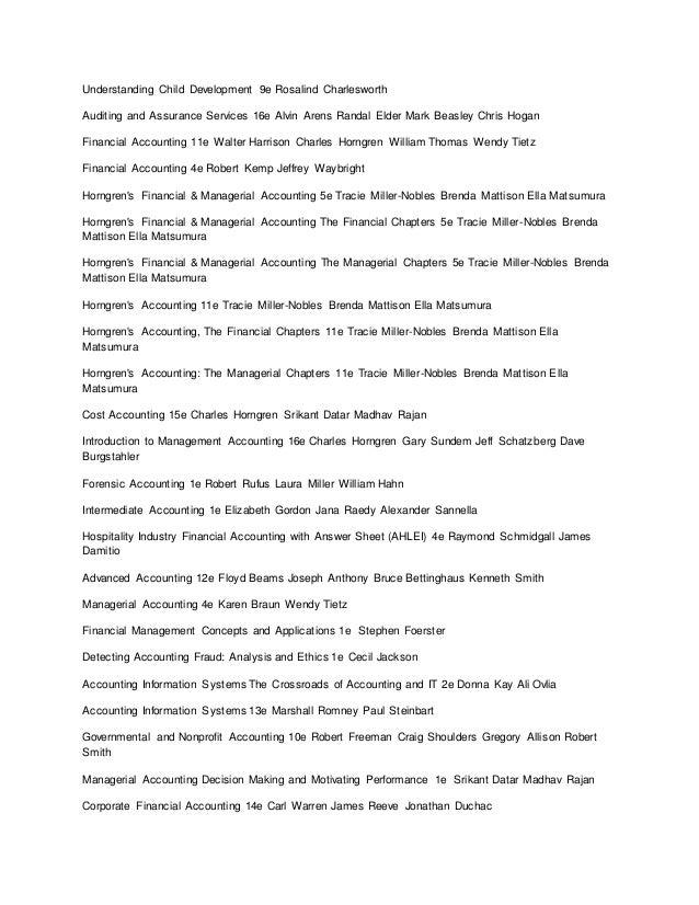 understanding child development rosalind charlesworth pdf