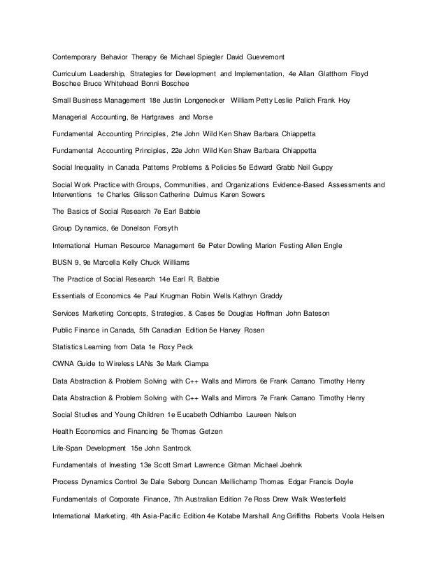 ryan lento canadian financial accounting cases Buy camillo lento books at indigoca shop amongst 1 popular books, including canadian financial accounting cases and more from camillo lento free shipping on books over $25.