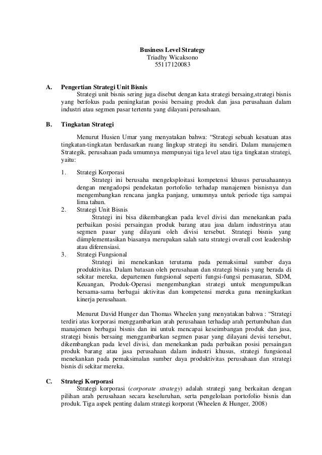 Pembukaan dealer Tata Motor di Balikpapan