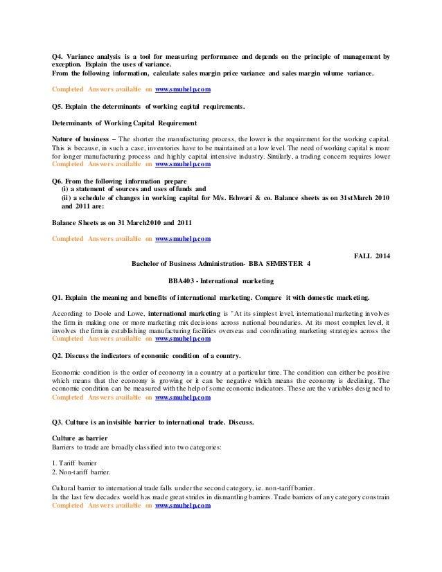 Grindstone lakes oregon fishing report