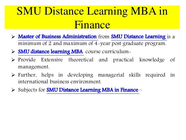finance case studies mba Finance case studies assignment help online and management case study writing support for the students in australia – usa& uk by mba qualified finance experts at best prices and on-time delivery.
