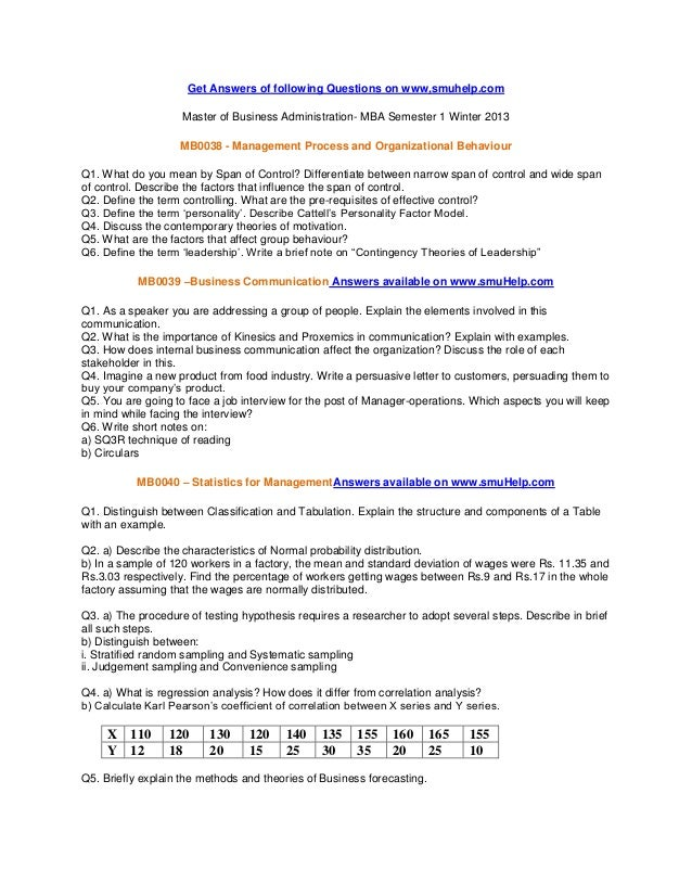 Can I get into graduate school with a low GPA? Part 1