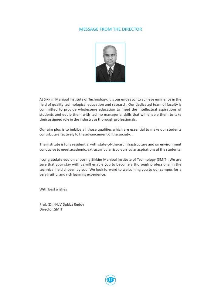 essay on favourite personality hazrat muhammad