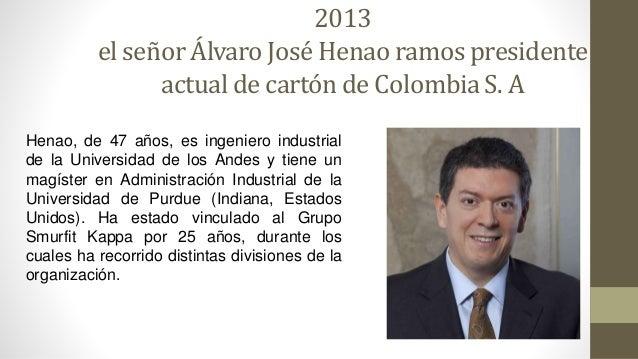 Toda la información de Compañía de Financiamiento Tuya S.A. (Financiera) en el ABC 533533.pw, el directorio de publicidad más completo de Colombia.