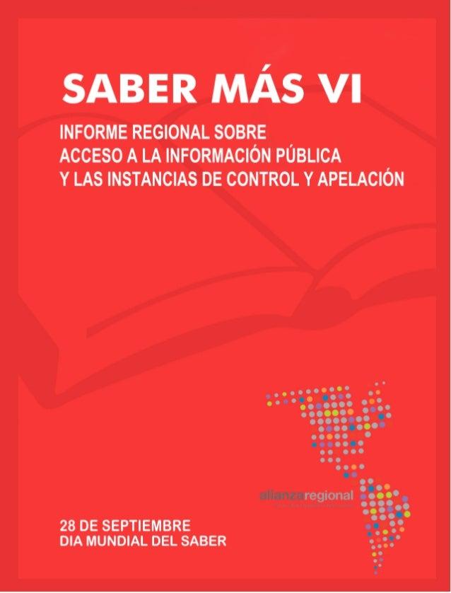 1  ÍNDICE  Tema Página  i. Presentación 3  ii. Introducción y Metodología del Trabajo 6  iii. Formato de Encuesta 7  El Ac...