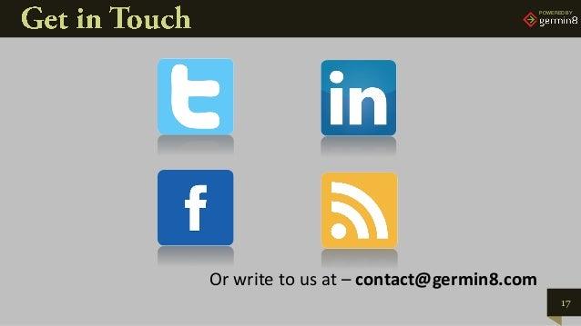social media analytics report pdf