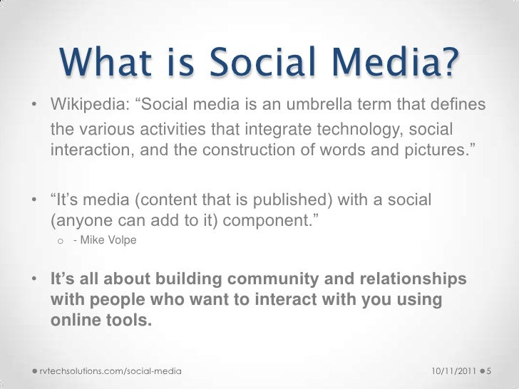 Image result for how to engage audience on social media