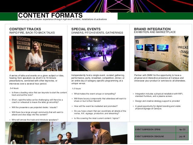 event planners guide How to plan events [the ultimate guide  you've found the ultimate guide for how to plan events,  important software for event planners.