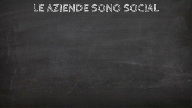 Social Media Policy - SMW Milan Slide 2