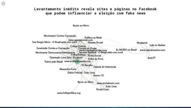 Análise de brand equity sob a perspectiva do consumidor nas mídias sociais por meio da mineração de opinião e análise de r...
