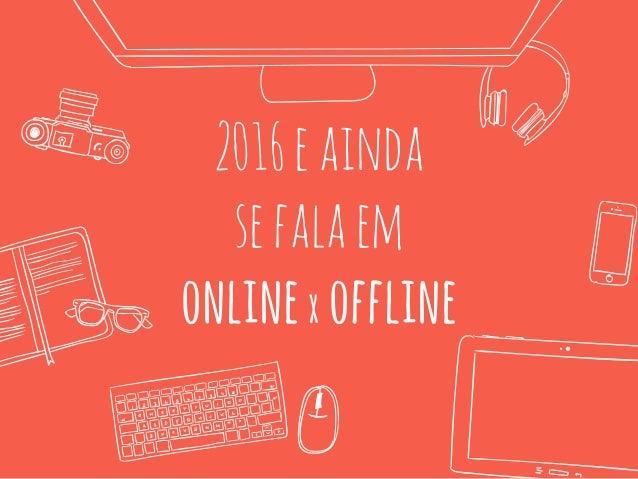 2016eainda sefalaem onlinex offline