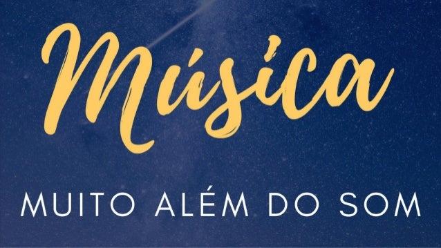 Youtube > Rapper divulga música através dos muros de São Paulo https://www.youtube.com/watch?v=0JYAGaTqbuI&feature=youtu.be