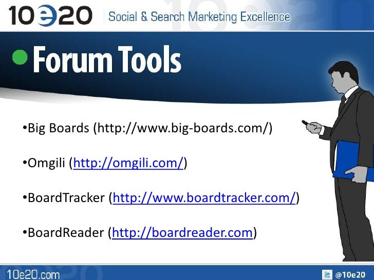 social media marketing tools pdf