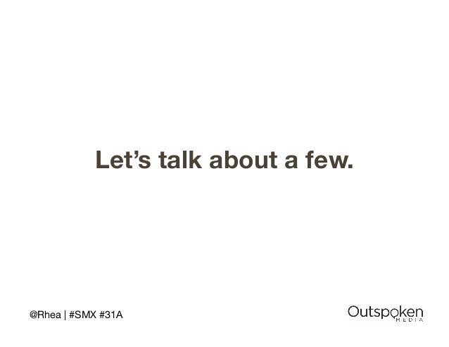 Focus on: RAD  Retention  Acquisition  Development  @Rhea | #SMX #31A  The cost to replace an employee is  roughly 1/5th t...