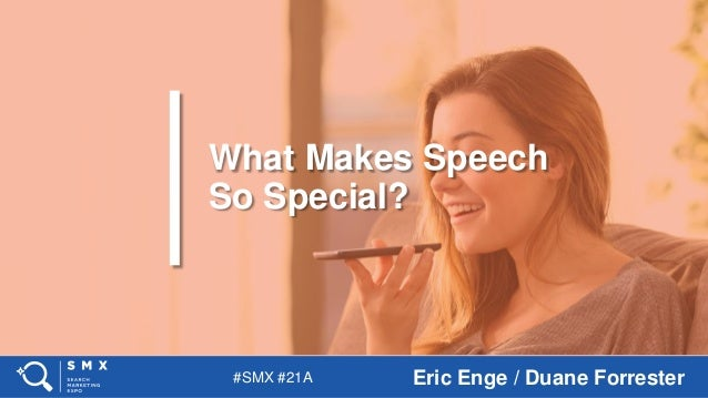 Eric Voice Text To Speech