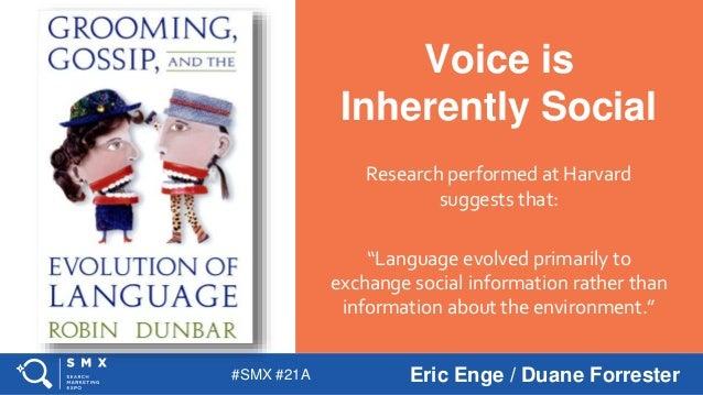 Eric Tts Voice