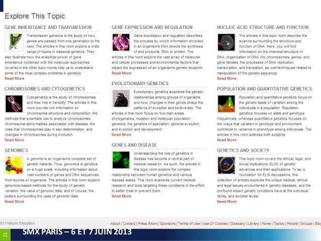 2121SMX PARIS – 6 ET 7 JUIN 2013