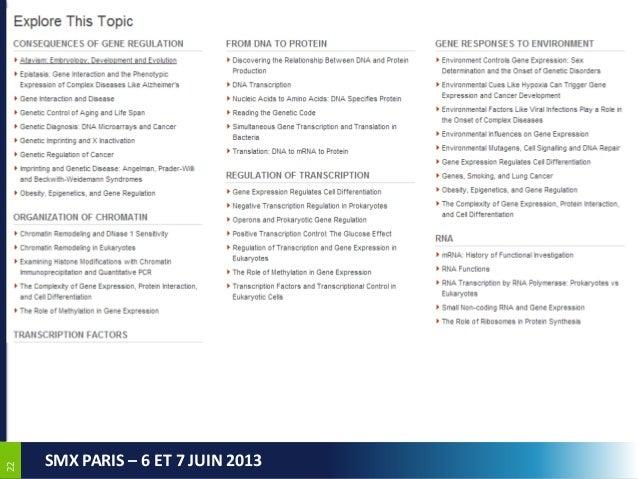 2222SMX PARIS – 6 ET 7 JUIN 2013