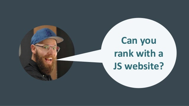 SEO – where the giants fight!
