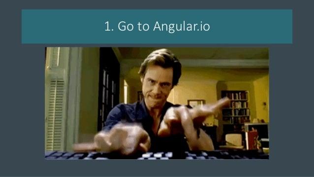 https://angular.io/guide/language-service https://angular.io/guide/security https://angular.io/guide/architecture https://...