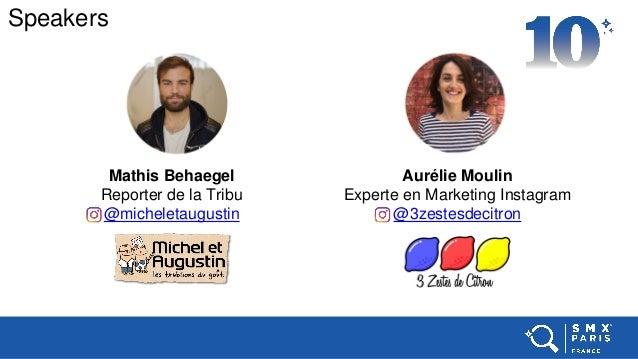 Les Stories Instagram : Comment exploiter leur puissance ? Slide 2