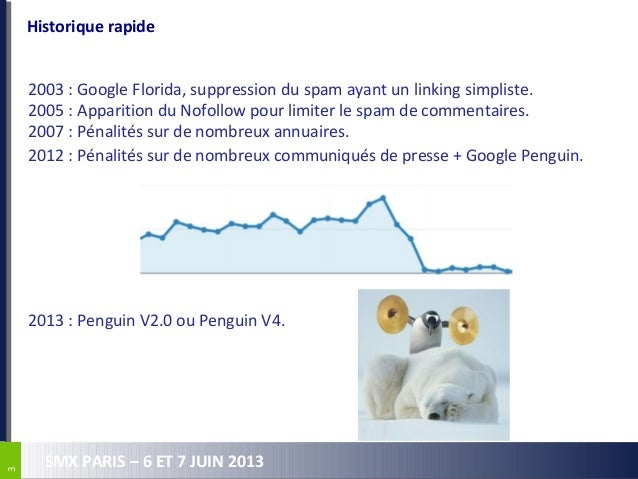 Idées créatives netlinking Slide 3