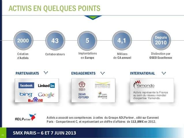 Smx paris 2013 v2 (cl 04062013) Slide 3