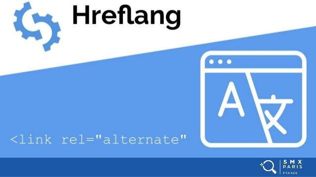 • Ajouter du contenu dynamique • Proposer des recettes • Maillage interne • Etc … Next ? www.fasterize.com/fr/edge-seo/