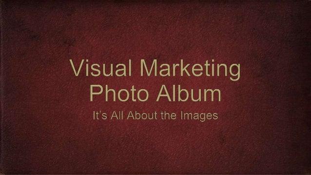 @SocialMichelleR Michelle Stinson Ross • Principal Social Media Consultant Firestarter Social Media • News writer for Sear...