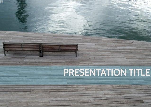 PRESENTATION TITLE 1/7SlideCaptain